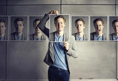 Что такое эмоциональный интеллект?
