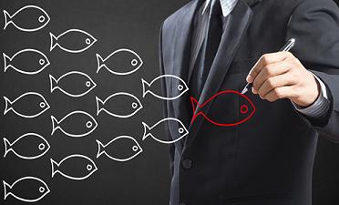 Уроки лидерства от Стива Джобса