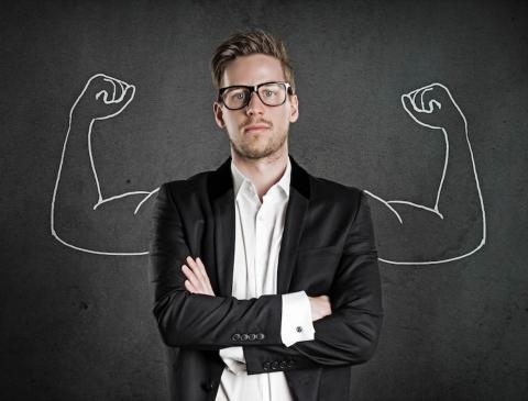 Восьмой навык высокоэффективных людей