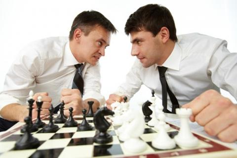 20 секретов результативных переговоров