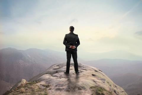 15 заповедей лидера