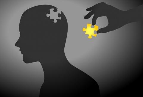 Манипуляции и способы противодействия