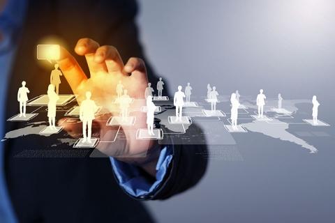 Оценка персонала: система, методы и критерии оценки