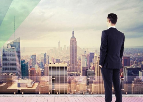 Роль миссии, видения и целей организации в стратегическом менеджменте