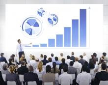 Публичные презентации
