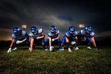 Создание эффективных команд