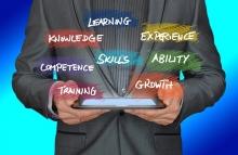 Способность к быстрому обучению